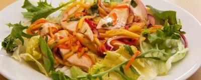 mango_salad-400